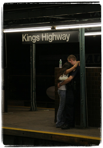 subway-love.jpg